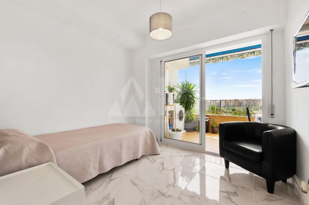 5 bedroom Villa in Ciudad Quesada - ER7136 - 13