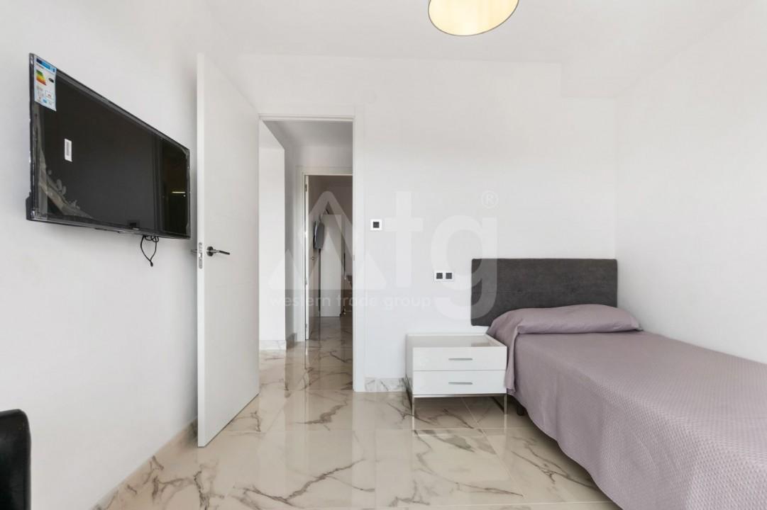 5 bedroom Villa in Ciudad Quesada - ER7136 - 14
