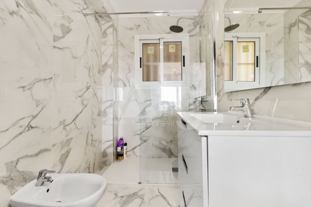 5 bedroom Villa in Ciudad Quesada - ER7136 - 16