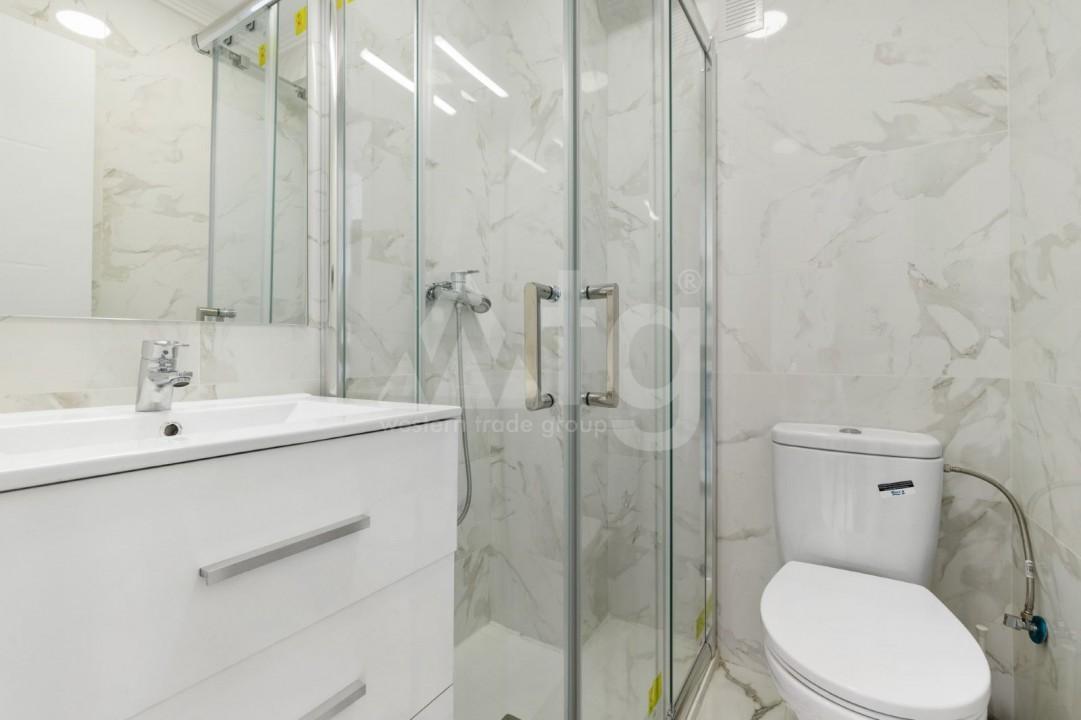 5 bedroom Villa in Ciudad Quesada - ER7136 - 21