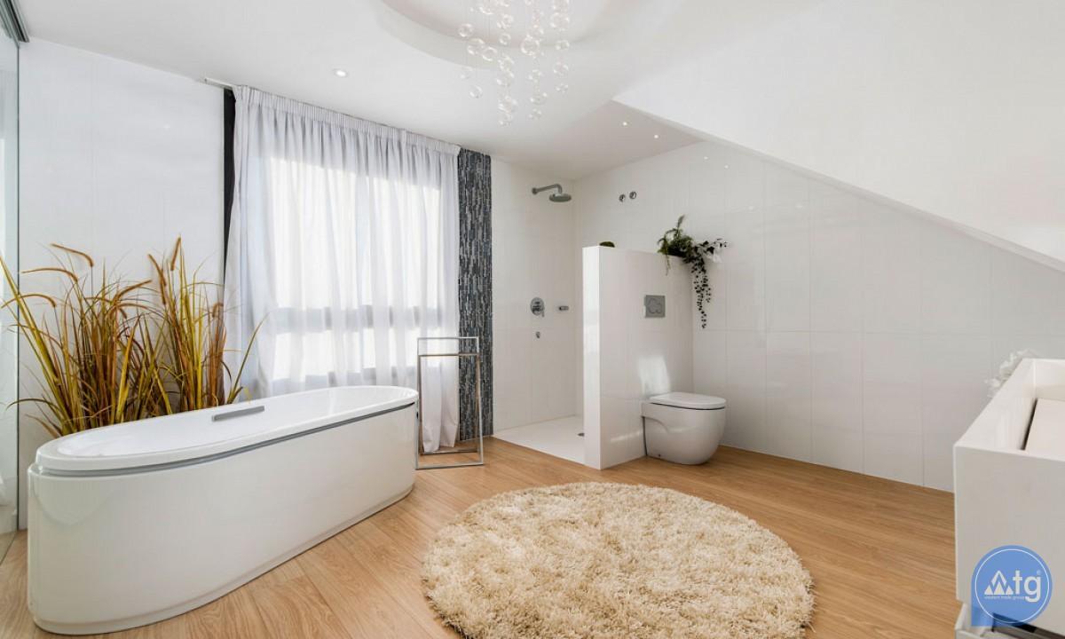 5 bedroom Villa in Ciudad Quesada - ER7136 - 27