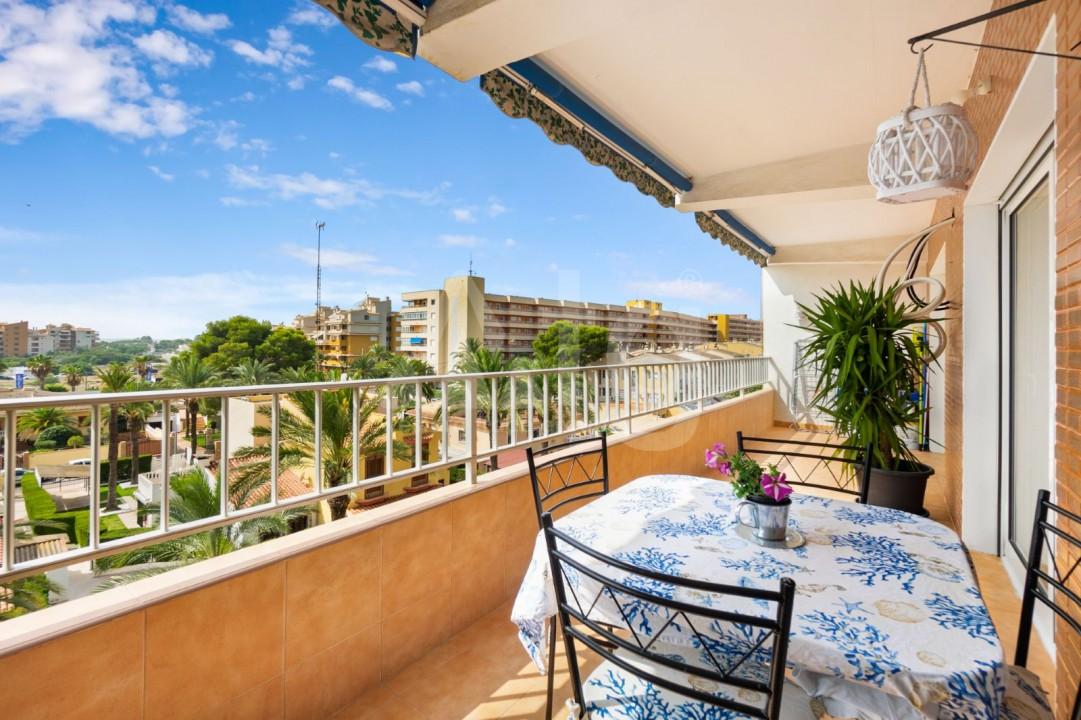 5 bedroom Villa in Ciudad Quesada - ER7136 - 2