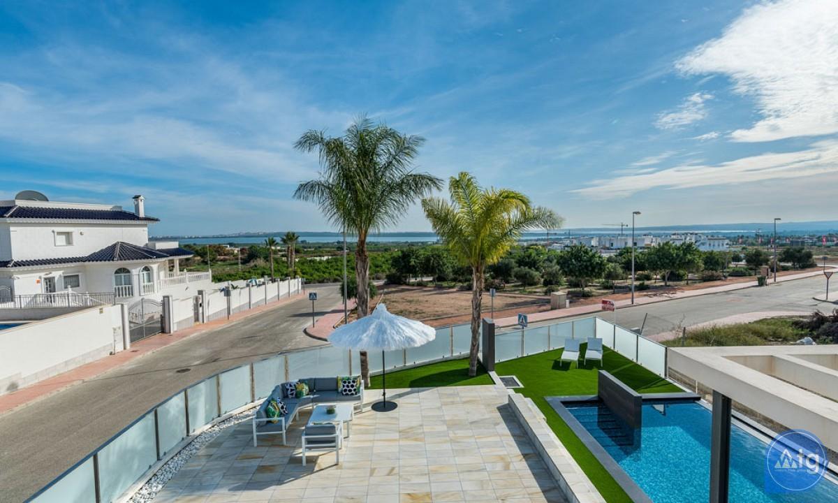 5 bedroom Villa in Ciudad Quesada - ER7136 - 39