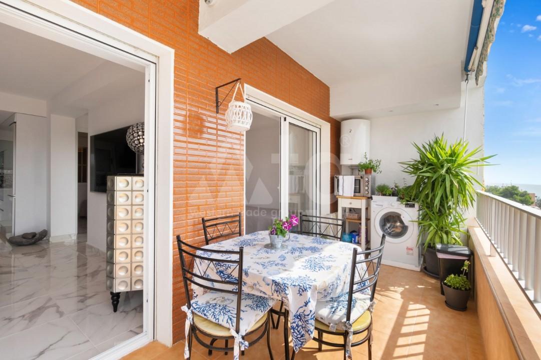 5 bedroom Villa in Ciudad Quesada - ER7136 - 3