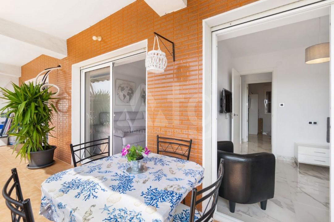 5 bedroom Villa in Ciudad Quesada - ER7136 - 4