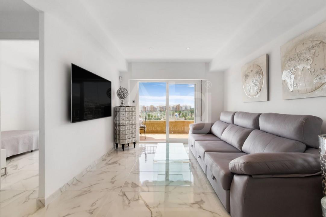 5 bedroom Villa in Ciudad Quesada - ER7136 - 5