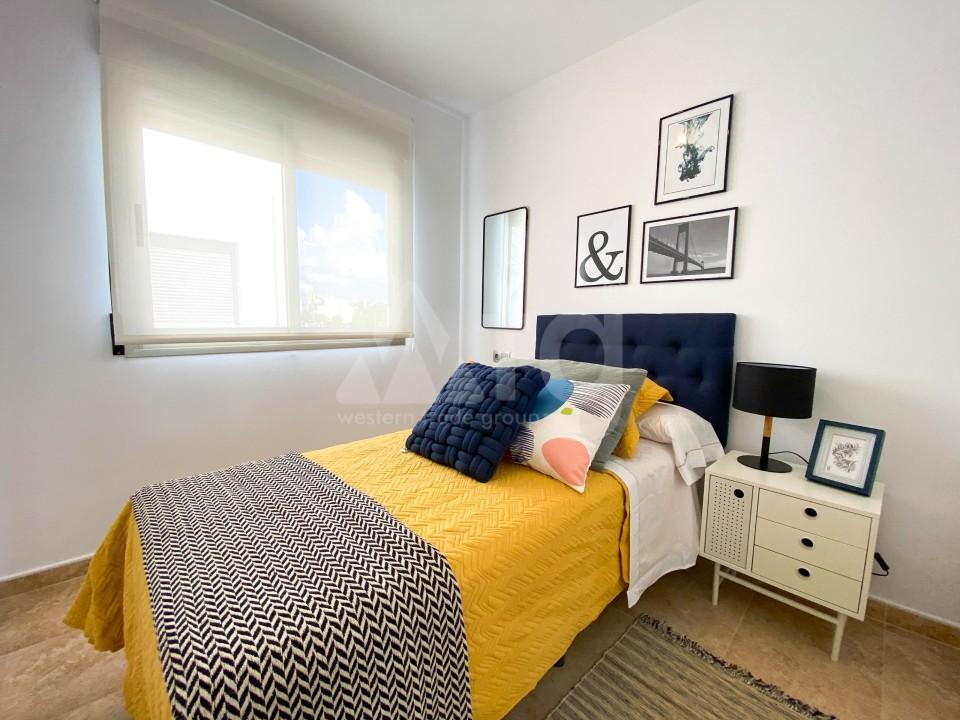 4 bedroom Villa in Dehesa de Campoamor  - AGI115607 - 10