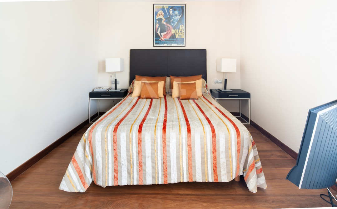 4 bedroom Villa in Finestrat - PT6729 - 14