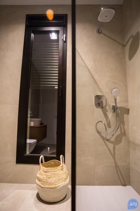 3 bedroom Villa in Finestrat  - MQ118274 - 25