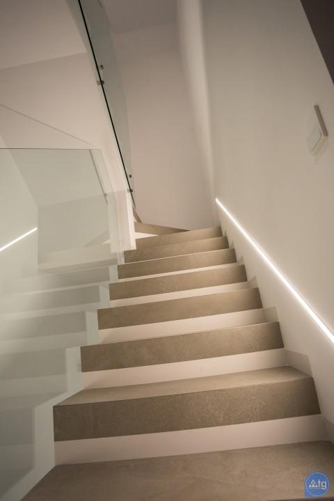3 bedroom Villa in Finestrat  - MQ118274 - 28