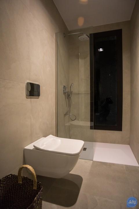 3 bedroom Villa in Finestrat  - MQ118274 - 29