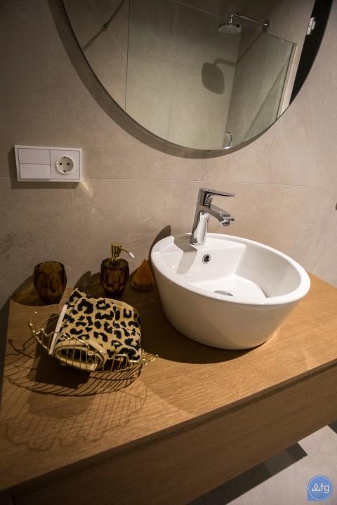 3 bedroom Villa in Finestrat  - MQ118274 - 31