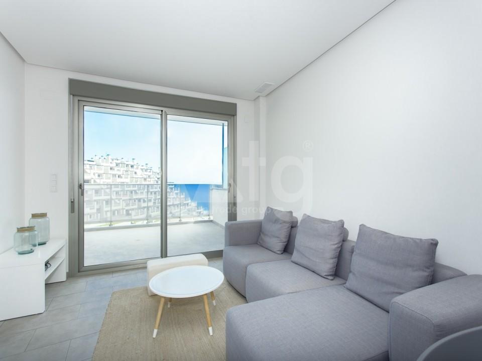3 bedroom Villa in La Manga  - AGI115523 - 2