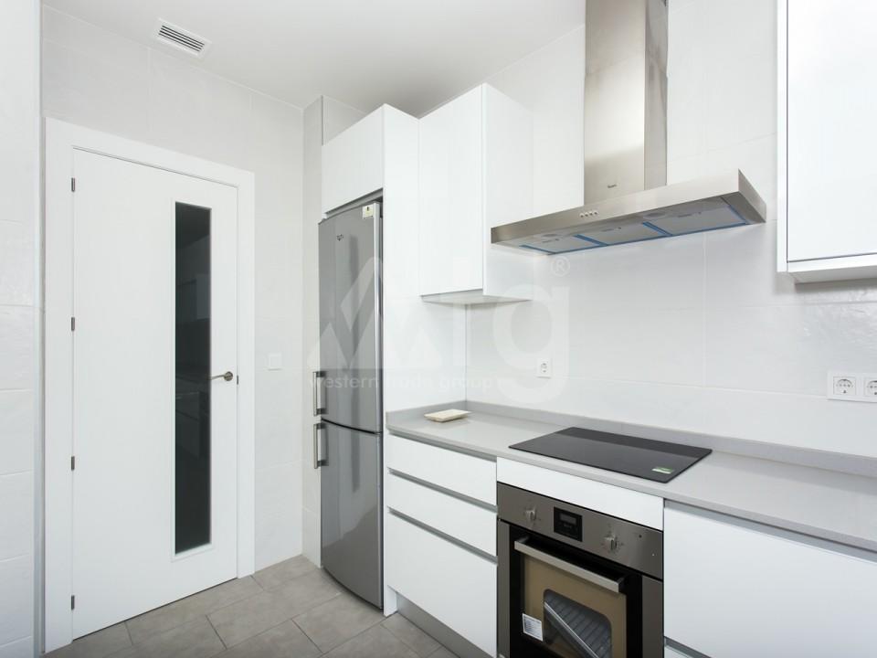 3 bedroom Villa in La Manga  - AGI115523 - 5