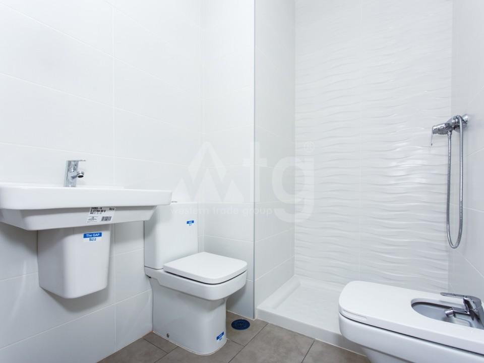 3 bedroom Villa in La Manga  - AGI115523 - 7