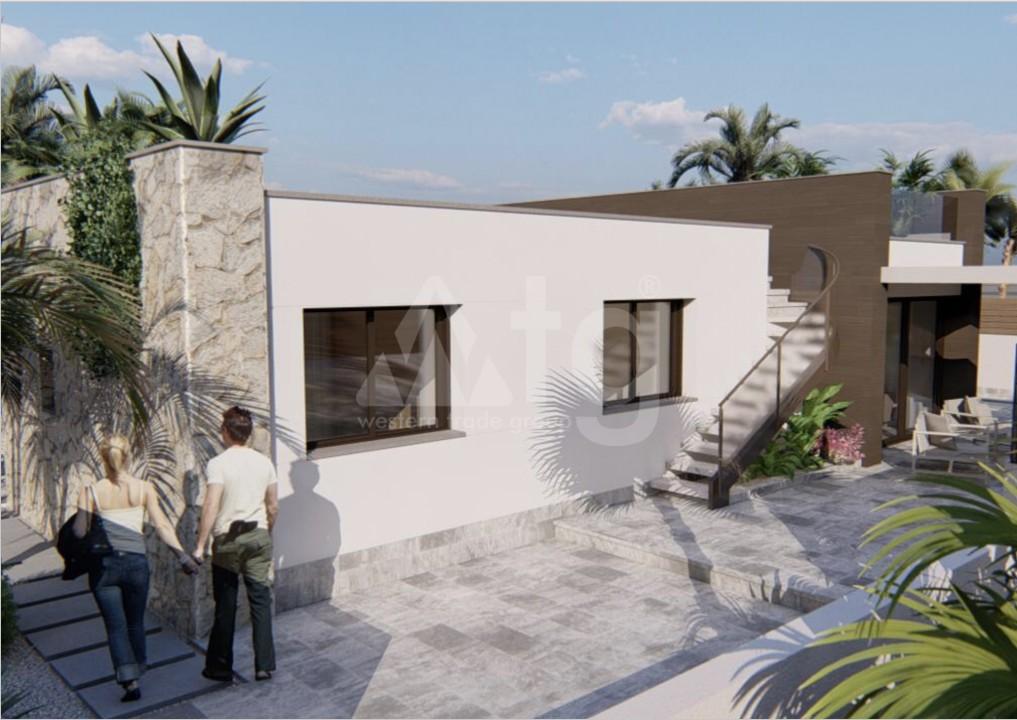 4 bedroom Villa in Lorca  - AGI115518 - 12