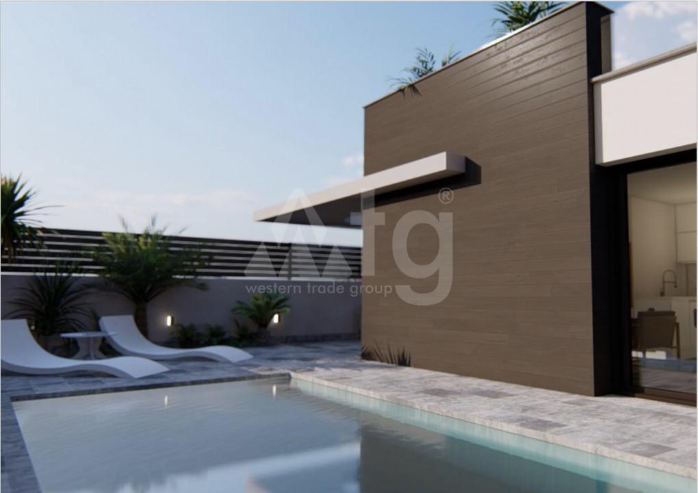 4 bedroom Villa in Lorca  - AGI115518 - 13
