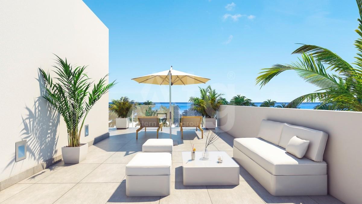 2 bedroom Duplex in Los Alcázares - SGN8679 - 6