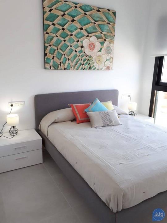 3 bedroom Villa in Los Alcázares  - GU6654 - 11