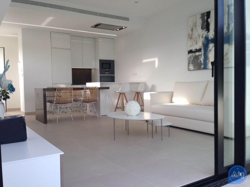 3 bedroom Villa in Los Alcázares  - GU6654 - 13