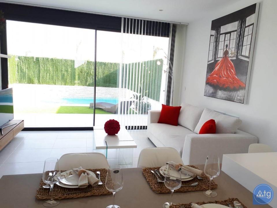 3 bedroom Villa in Los Alcázares  - GU6654 - 3