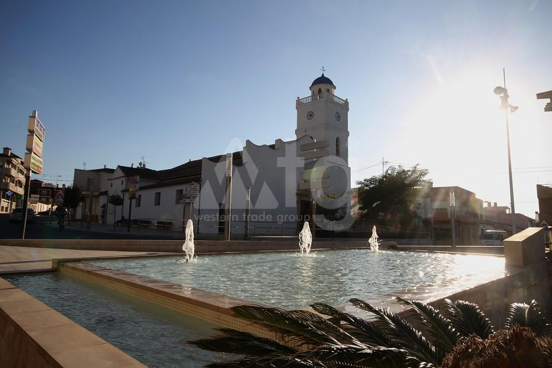 3 bedroom Villa in Los Montesinos  - HQH116642 - 10