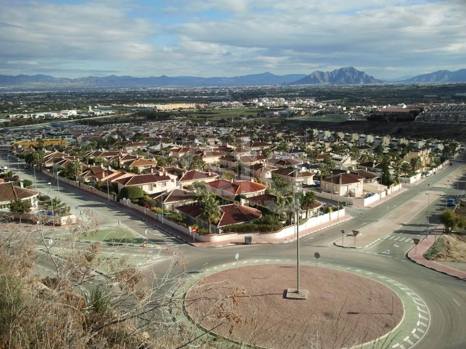 3 bedroom Villa in Los Montesinos  - HQH116642 - 11