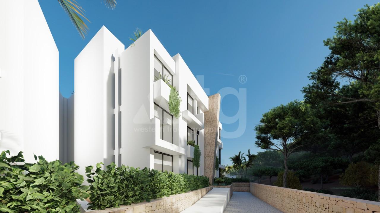 3 bedroom Villa in Los Montesinos  - HQH116649 - 15