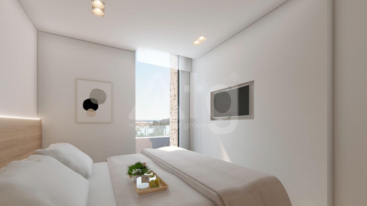 3 bedroom Villa in Los Montesinos  - HQH116649 - 7
