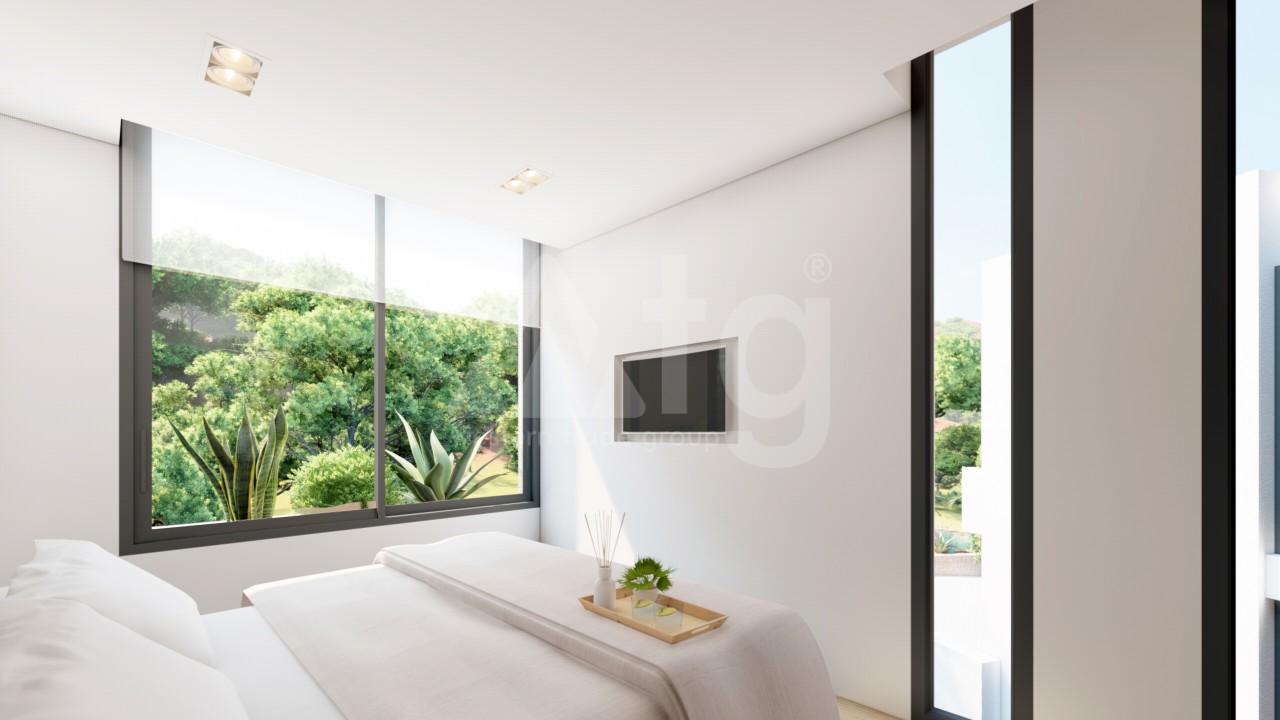 3 bedroom Villa in Los Montesinos  - HQH116649 - 8