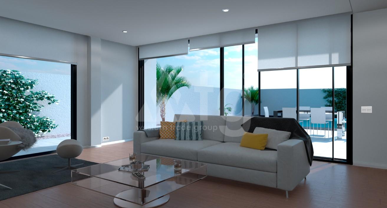 3 bedroom Villa in Mutxamel  - PH1110530 - 3