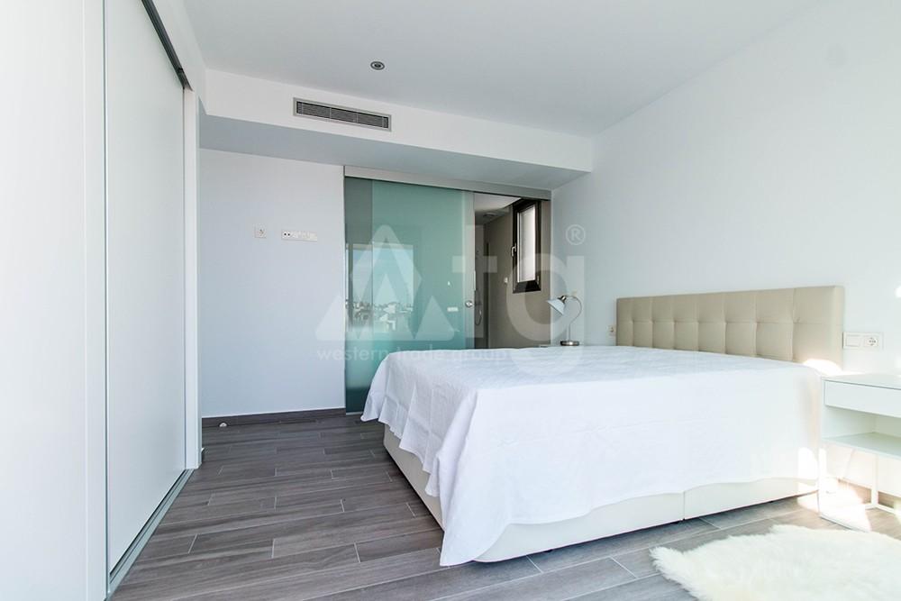 3 bedroom Villa in Polop - WF7213 - 7
