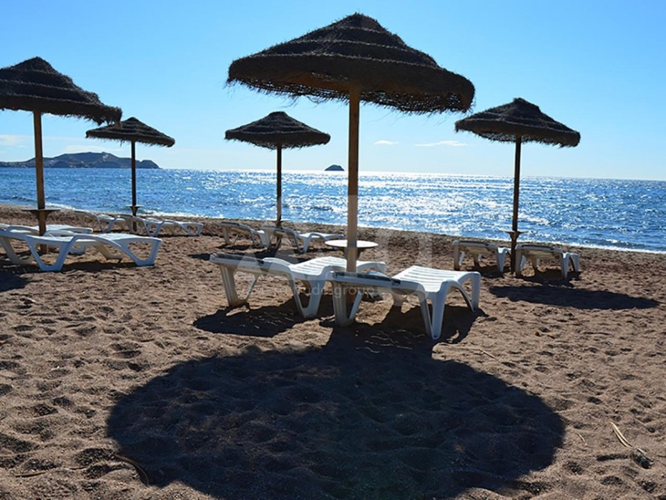 3 bedroom Villa in Rojales - GV8196 - 18