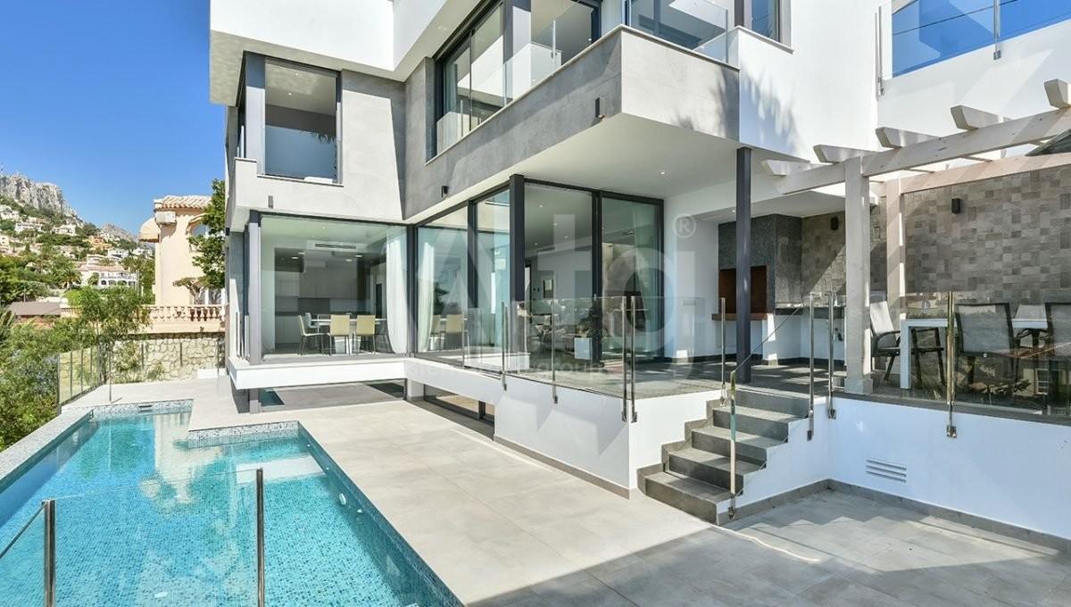 3 bedroom Villa in Rojales  - ERF115339 - 1