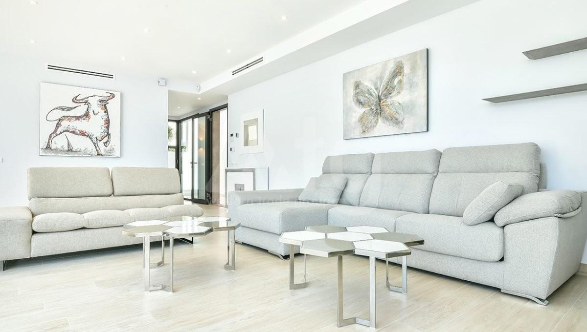 3 bedroom Villa in Rojales  - ERF115339 - 4