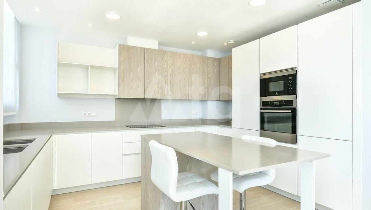 3 bedroom Villa in Rojales  - ERF115339 - 9