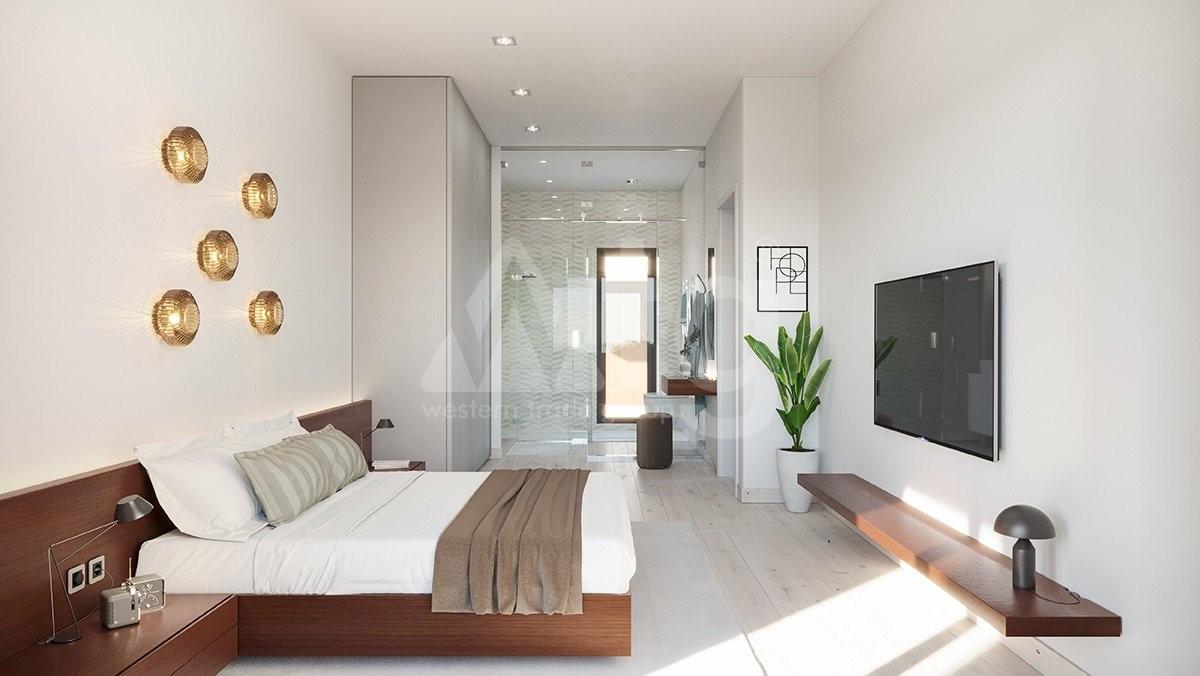 3 bedroom Villa in Rojales  - ERF115330 - 4
