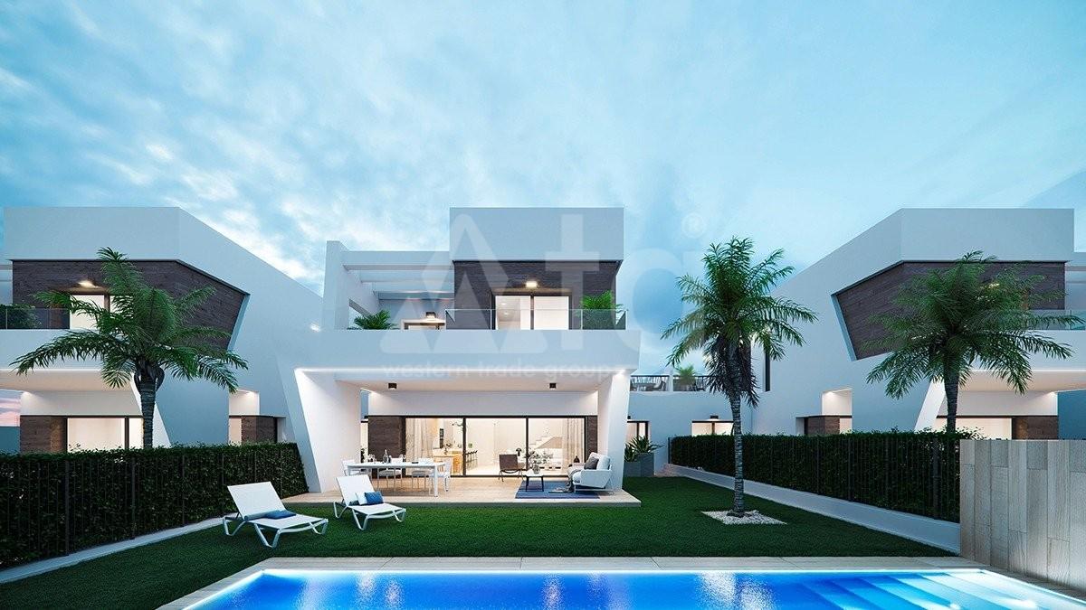 3 bedroom Villa in Rojales  - ERF115330 - 6
