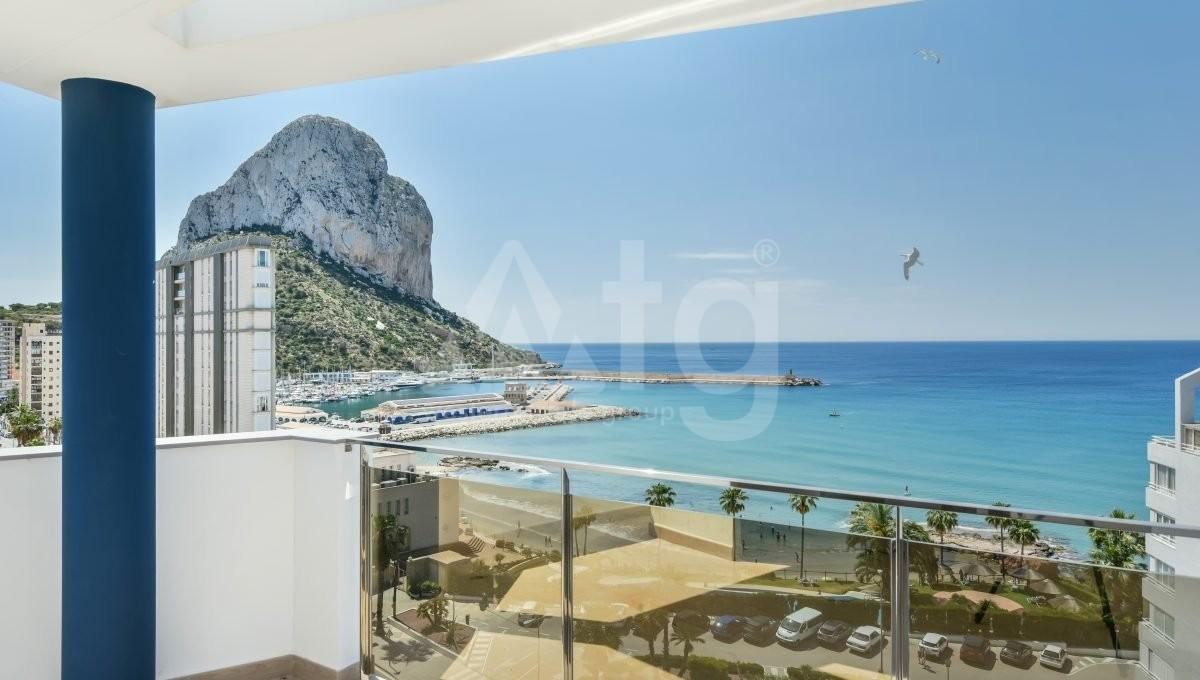 3 bedroom Villa in Rojales  - ERF115340 - 1