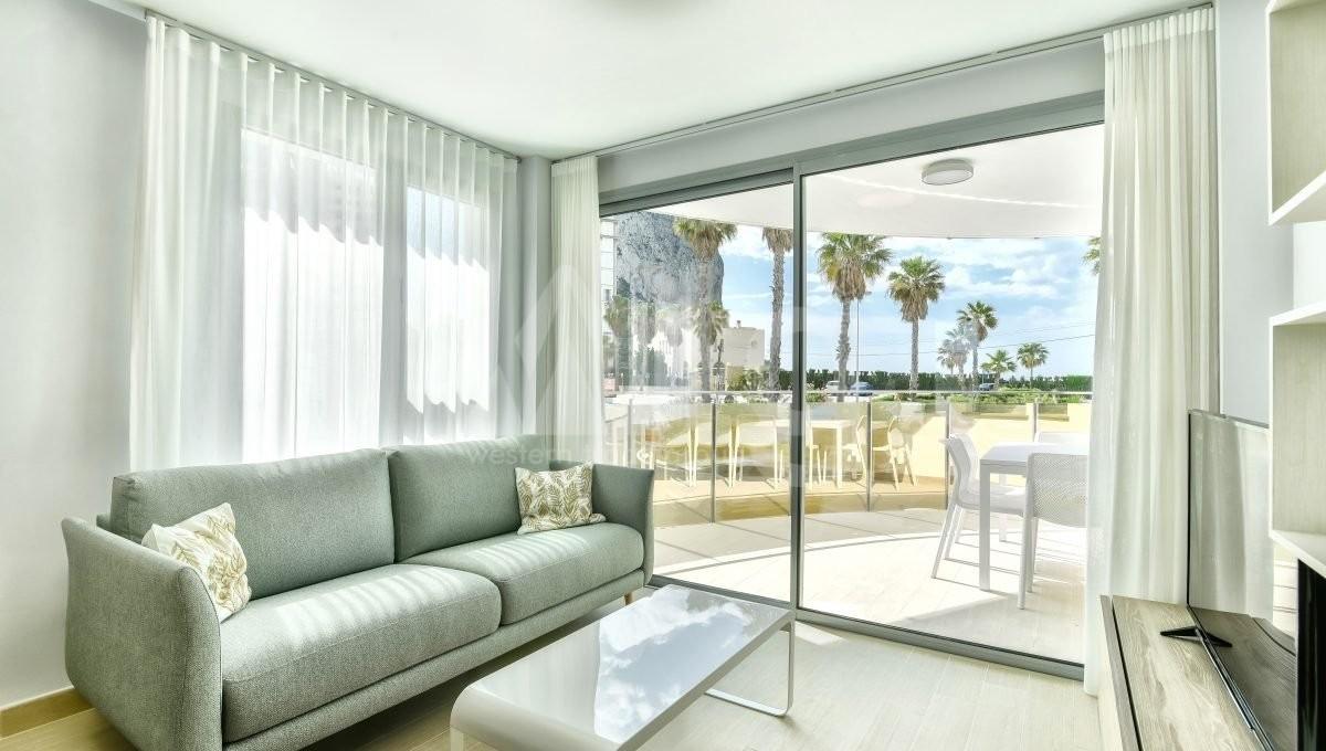 3 bedroom Villa in Rojales  - ERF115340 - 4