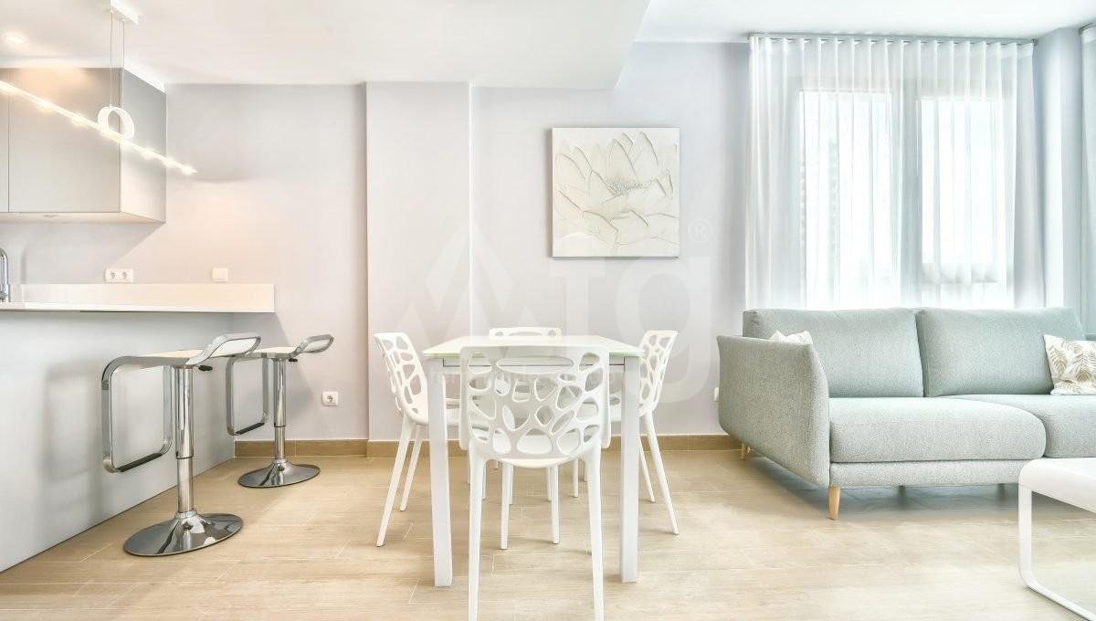 3 bedroom Villa in Rojales  - ERF115340 - 5