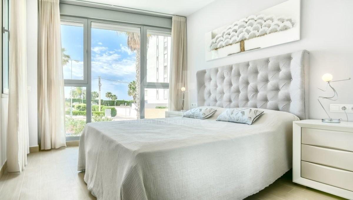 3 bedroom Villa in Rojales  - ERF115340 - 7