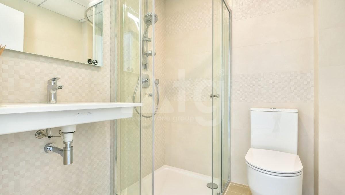 3 bedroom Villa in Rojales  - ERF115340 - 8