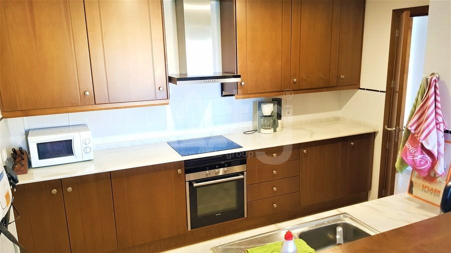 3 bedroom Villa in San Fulgencio  - OI114561 - 10
