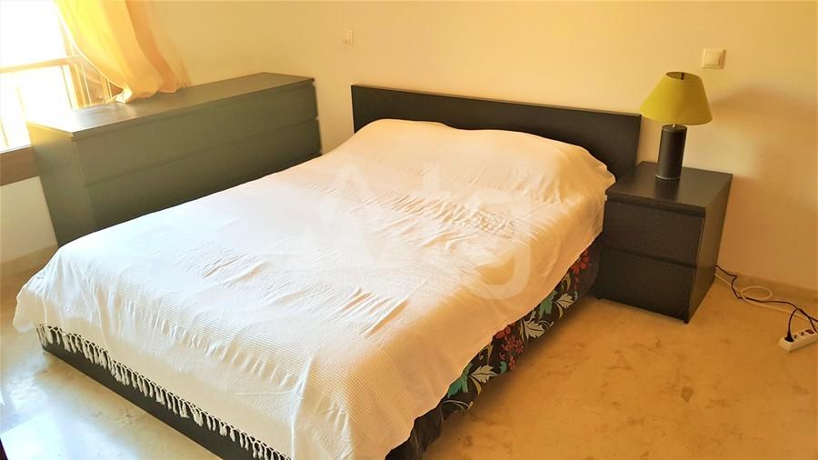 3 bedroom Villa in San Fulgencio  - OI114561 - 11