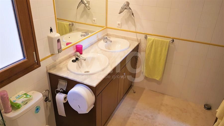 3 bedroom Villa in San Fulgencio  - OI114561 - 16