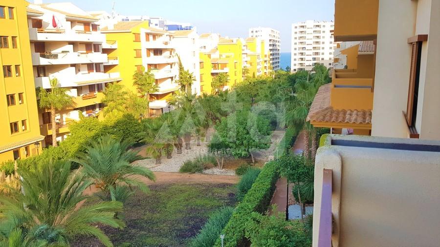 3 bedroom Villa in San Fulgencio  - OI114561 - 19