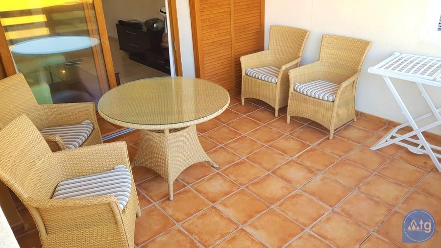 3 bedroom Villa in San Fulgencio  - OI114561 - 2