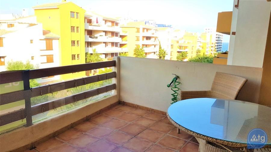 3 bedroom Villa in San Fulgencio  - OI114561 - 3