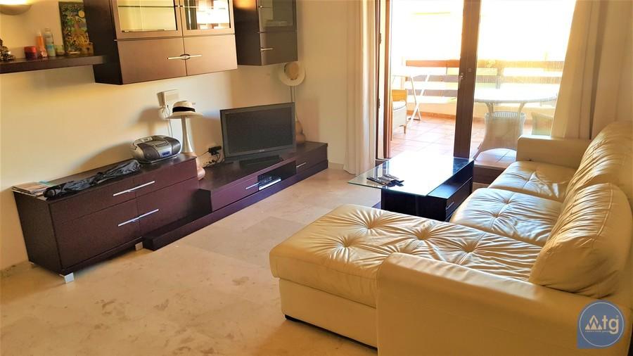 3 bedroom Villa in San Fulgencio  - OI114561 - 5